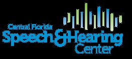 Central Florida Speech & Hearing Center | 2016 Best of the Best