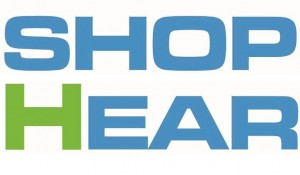SHOP HEAR LOGO 2