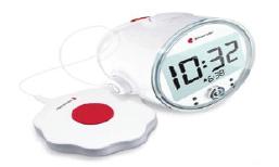 Alarm Clock Pro Image