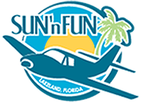 events-banner-logo