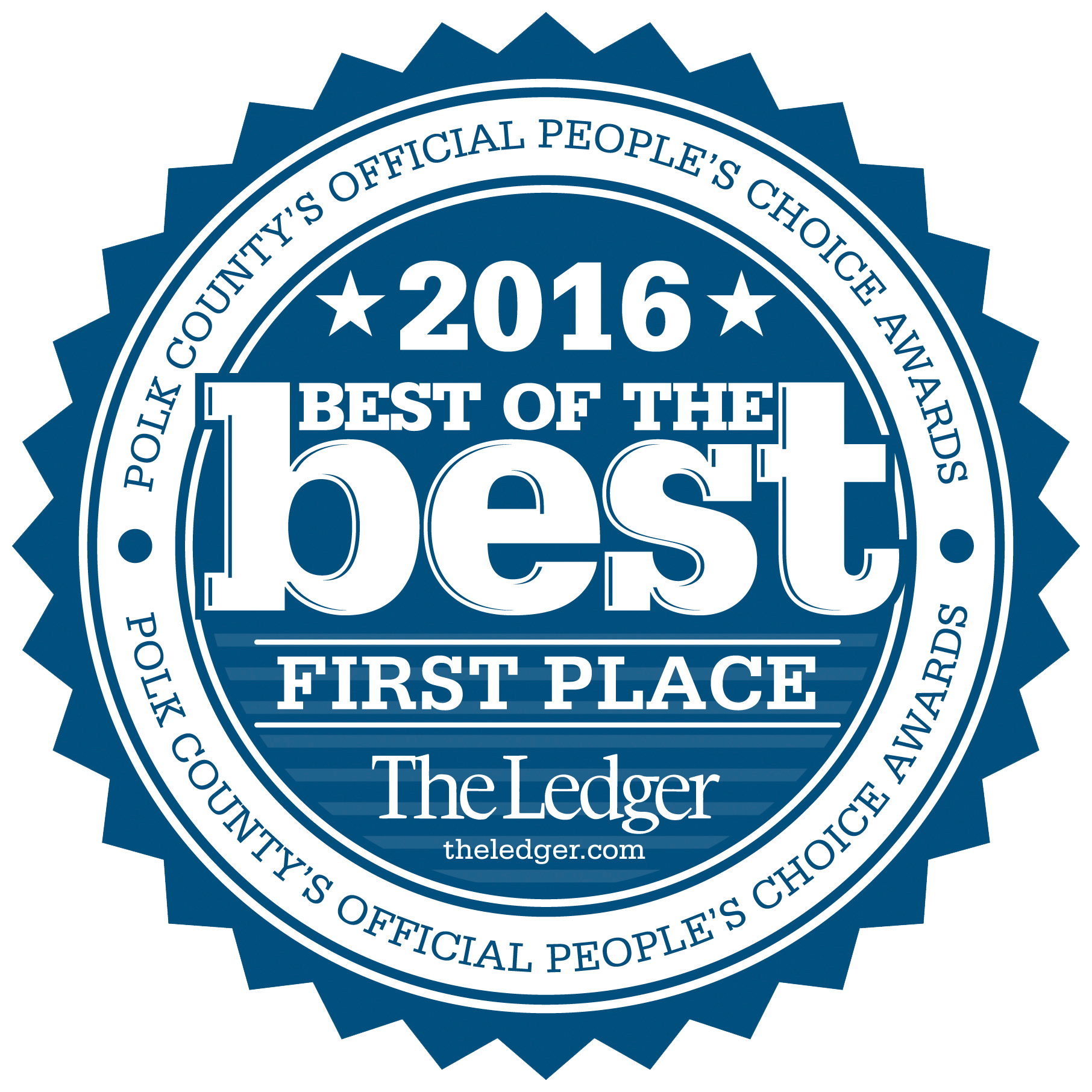 News Central Florida Speech Hearing Center 2016 Best Of The Best
