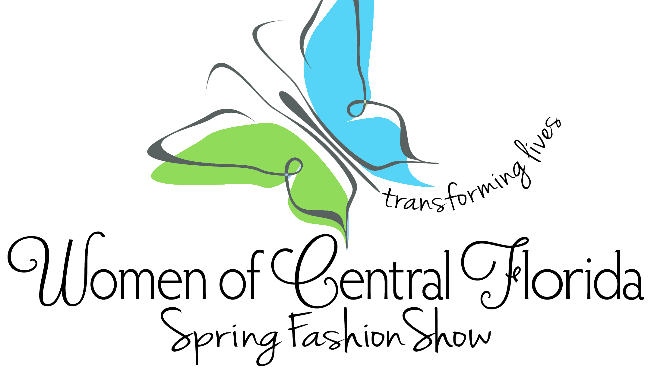 Fashion Show Details!