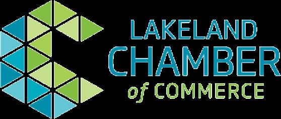 logo four