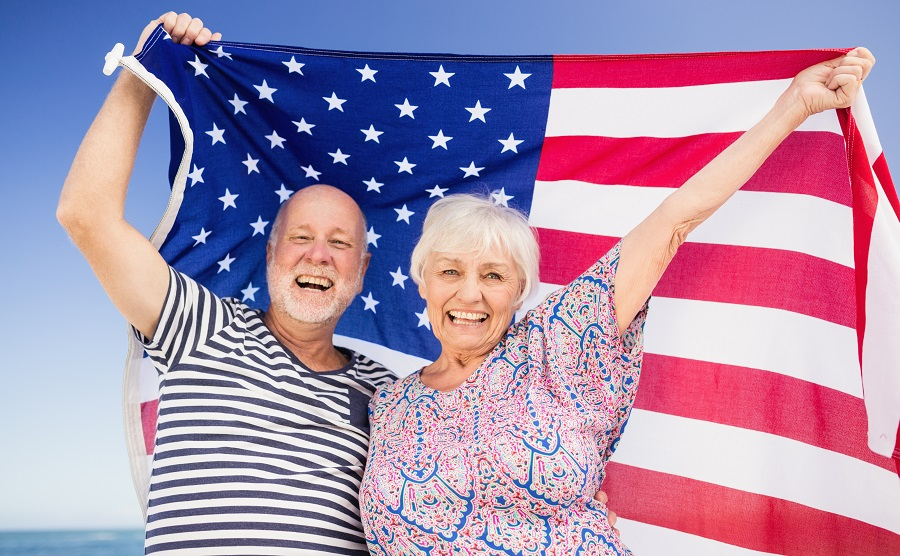 Special Event – Find Freedom from Hearing Loss!