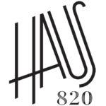 500px-logo(pp_w480_h480)