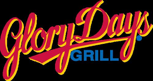 GD-Logo-1