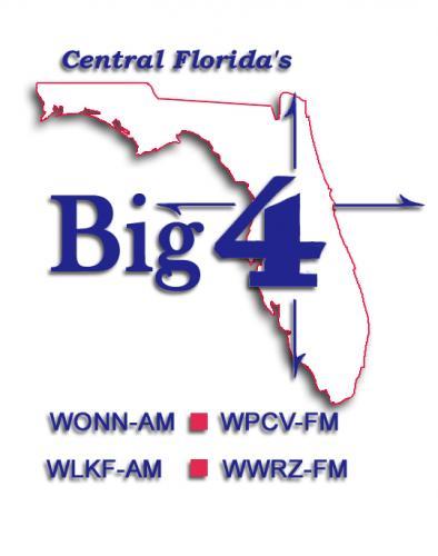 big 4 logo with fla