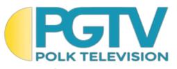 pgtv-logo