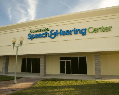CFH Building 03